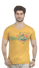 Super Cool V Neck Tshirt