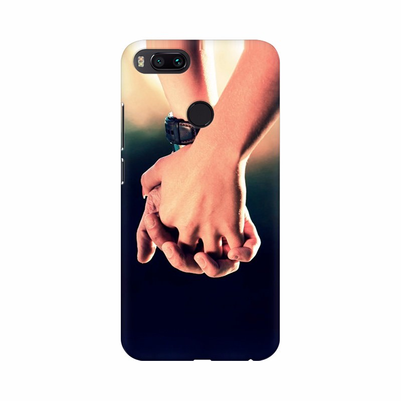 Best Friend Forever Mobile Case Cover