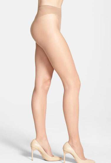 Colant diaphanie ultra sheer glossy pantyhose