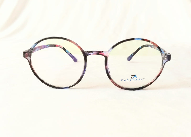 Multi-color Women / Girls Frame - MOWF000009BBN8