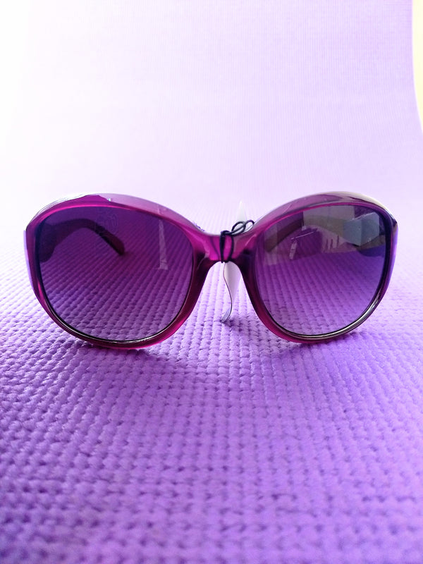 Sunglasses for Girls / Women light in weight - MOWS000054ABN3
