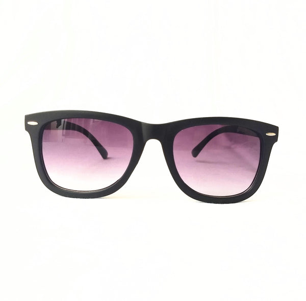 Boys Sun glasses Black - MOMS000070BN2
