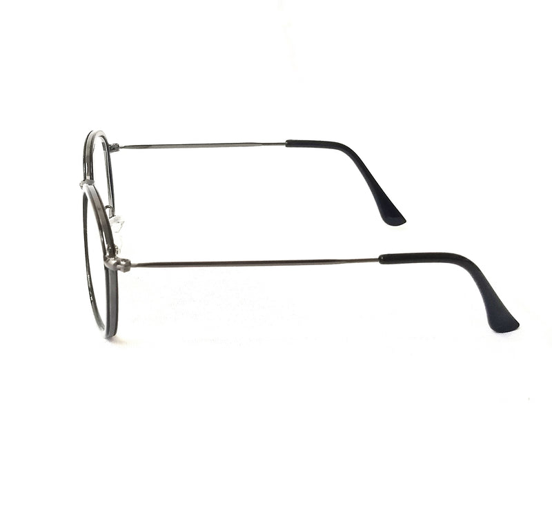 Unisex Light Weight Frame - MOUS000021BN11