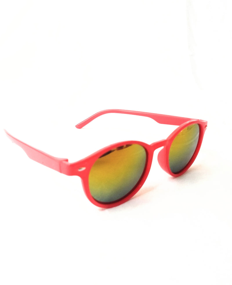 Mercury Sunglasses for 4-10 Year Girls - MOGS000072CBN1
