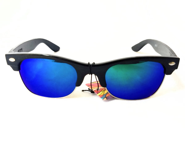 Boys Sunglasses 5-10 Years - MOBS000053BN1