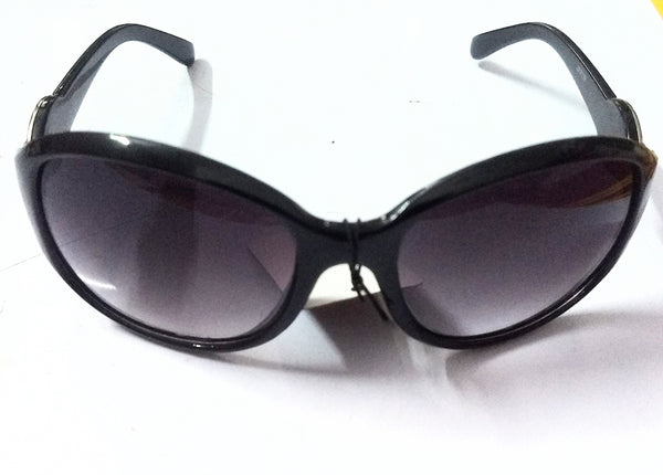 Black Women Sunglasses - MOWS000054BN3