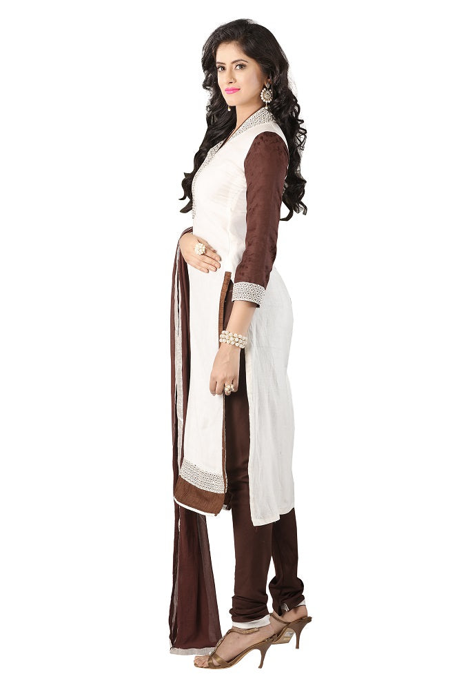 Women's Kurti - Ethnic Indian