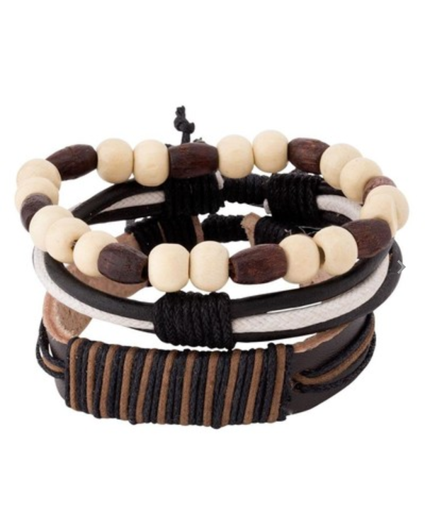 Bracelet for men / women - Unisex - WB000034A