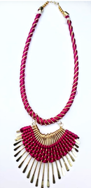 Necklace for Women - WB000029