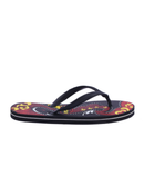 Women Slipper Roadstar - B5