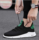 Men Shoes - SKAF-SH1000072BLACK