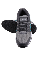 Men Sport Shoe - SKSEGA000003RUN