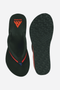 Women Slippers Black Color - SKREFORCE130531B9