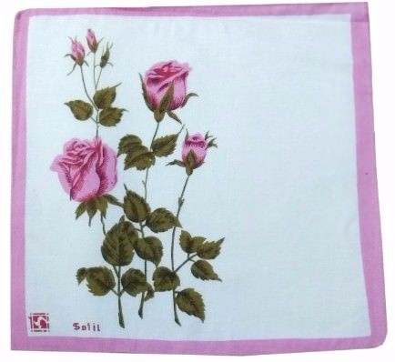 Women's Handkerchief