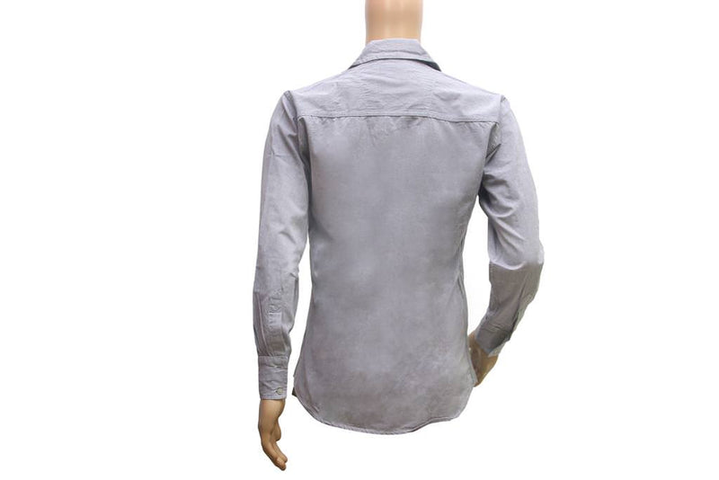 Grey Color shirt