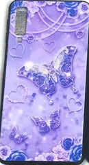 MOBILE COVER0