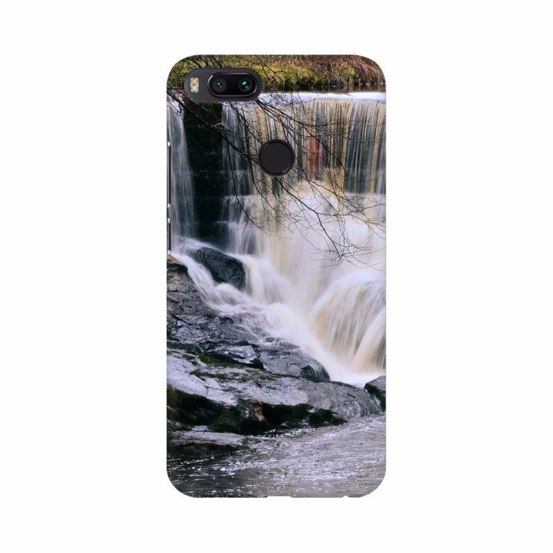 Mountain Painting  Mobile Case Cover