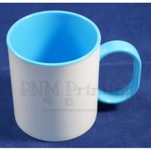 Load image into Gallery viewer, Personalised plastic mug - Great for Kids