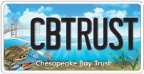 The Chesapeake Bay Trust