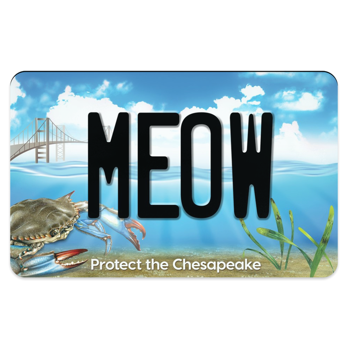 Bay kitty Pet Place-mats