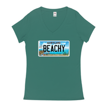 Load image into Gallery viewer, Go to the Beach Tee