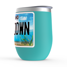 Load image into Gallery viewer, Wine Down Stemless Wine Tumblers