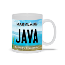 Load image into Gallery viewer, Maryland Mugs Java