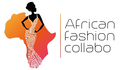 AFRICAN FASHION COLLABO