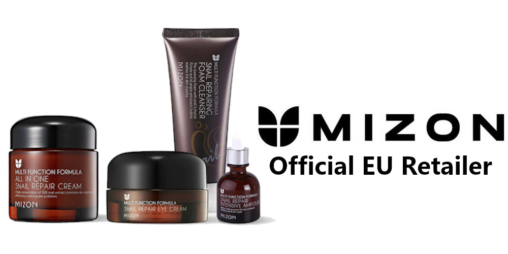 korean skin care products online
