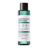 Some By Mi AHA BHA PHA 30 Days Miracle Toner - Korean-Skincare