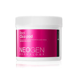 NEOGEN Dermalogy Real Cica Pad - Korean-Skincare