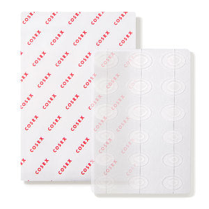 COSRX AC Collection Acne Patch - Korean-Skincare