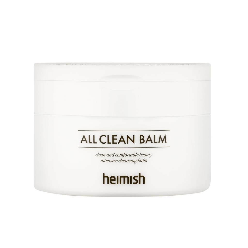Heimish All Clean balm - Korean-Skincare