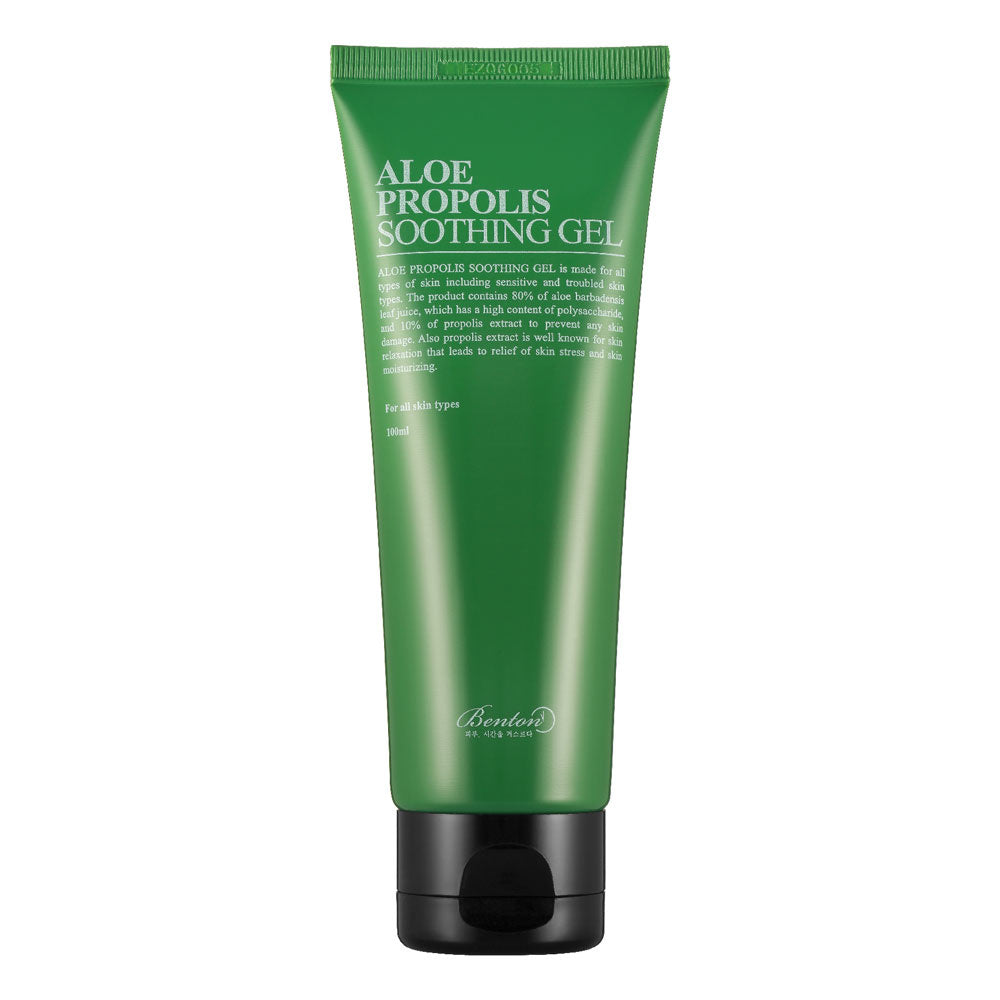 Benton Aloe Propolis Soothing Gel - Korean-Skincare