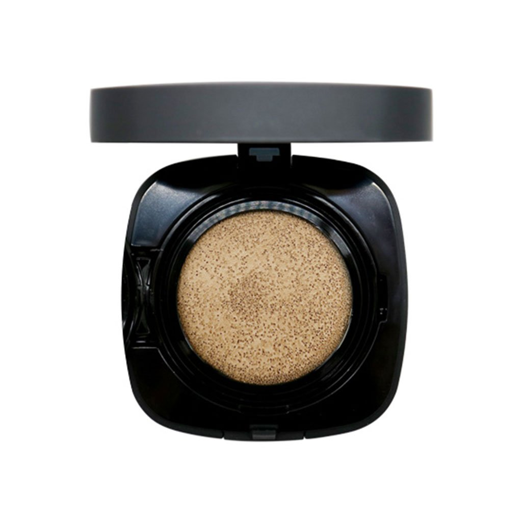 COSRX Blemish Cover Cushion #21 Bright Beige - Korean-Skincare
