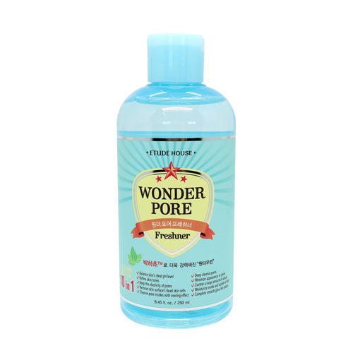 Etude House Wonder Pore Freshner - Korean-Skincare