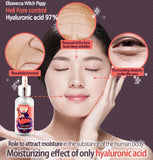 Hell Pore Control Hyaluronic Acid 97%