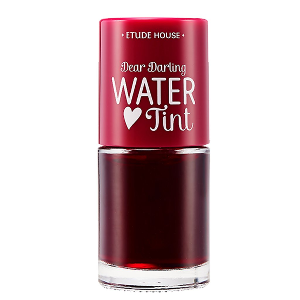 Etude House Dear Darling Water Tint - Korean-Skincare