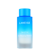 Laneige Eye Sleeping Mask EX - Korean-Skincare