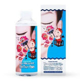 Elizavecca Face Fruit Hell Pore Toner - Korean-Skincare