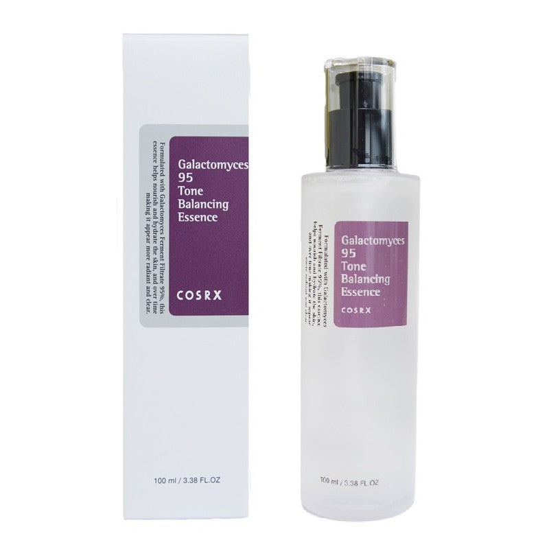 COSRX Galactomyces 95 Tone Balancing Essence - Korean-Skincare
