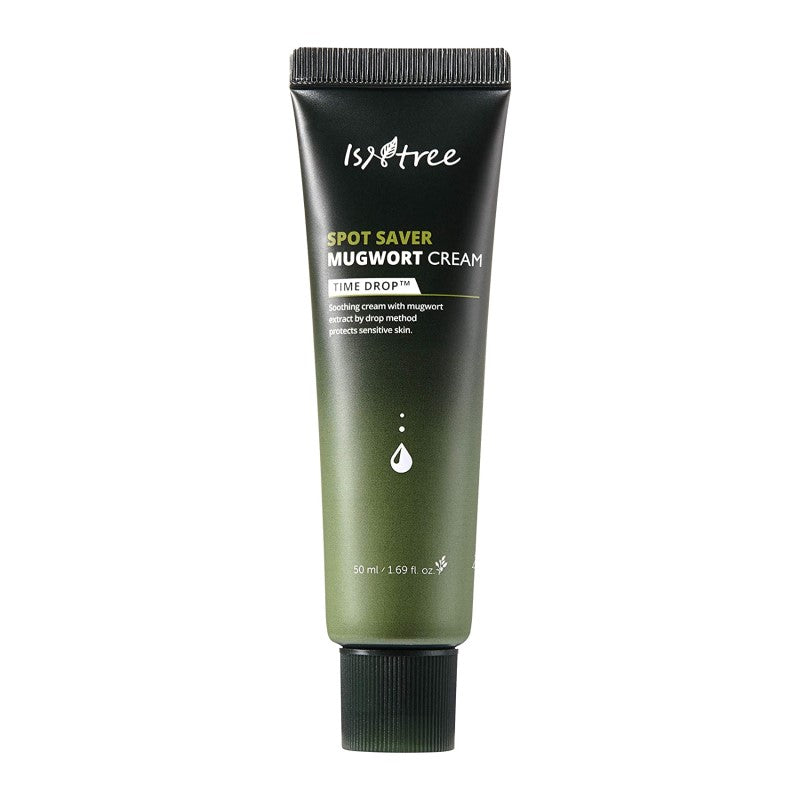 Spot Saver Mugwort Cream