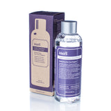 Klairs Supple Preparation Unscented Toner - Korean-Skincare