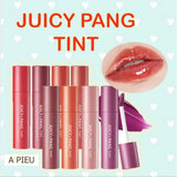 Juicy Pang Tint