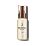 Secret Key Snail Repairing Essence - Korean-Skincare