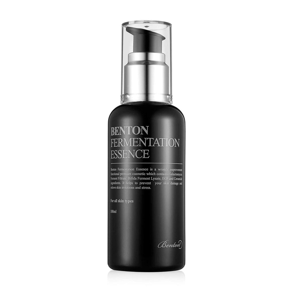 Benton Fermentation Essence - Korean-Skincare
