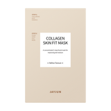 Collagen Skin Fit Mask
