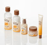 Skinfood Royal Honey Essential Eye Cream - Korean-Skincare
