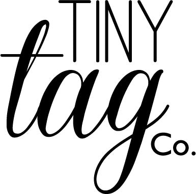 Tiny Tag Co.