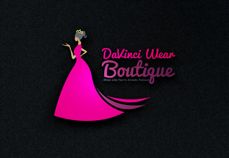 DaVinci Wear Boutique